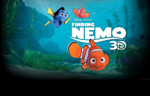 FindingNemo3Dfixedjpg