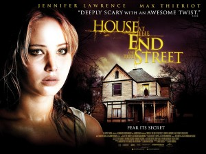 House.at.the.end.of.the.street.fixed.jpg