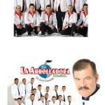 banda_limon_el_recodo_cuisillos_mexicano[1]