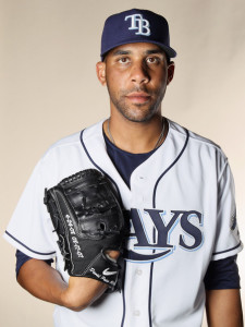 David+Price+Tampa+Bay+Rays+Photo+Day+oOlWAIaZl3sl