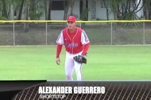 alexander-guerrero-youtube.0_standard_400.0