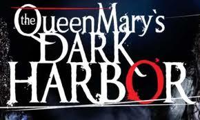 queenmarry
