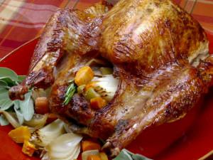 BT0809H_thanksgiving-pioneer-style-herb-roasted-turkey_s4x3