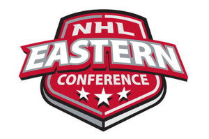 Eastern-Conference