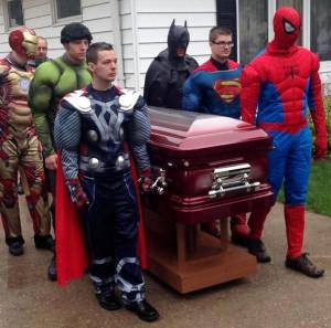 140519-superhero-funeral-cover_b6082debd572961018d51e5b9ddab1b8-300x297
