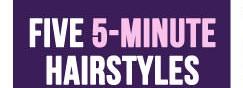 5CarHairstyles_mini