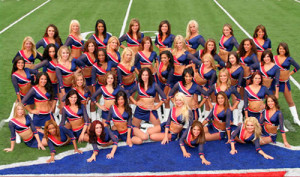 buffalo-bills-cheerleaders-72026