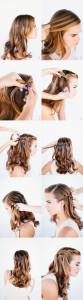 waterfall-braid-wedding-hairstyles-for-long-hair2