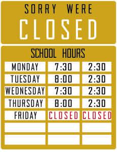 4dayschoolweek-01