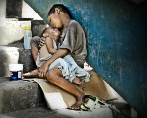 child-poverty_10-things-id-ban-if-i-were-president