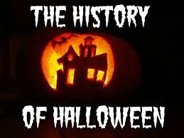 where did halloween come from is it a myth a religion or an imaginary story halloween is a holiday celebrated on the 31st of october - Where Halloween Originated From