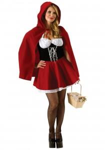 Credit by Halloween Costume.com