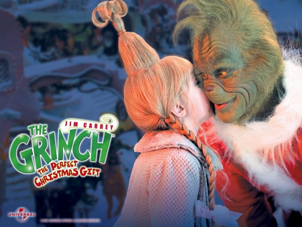 The-Grinch-how-the-grinch-stole-christmas-31423291-1024-768