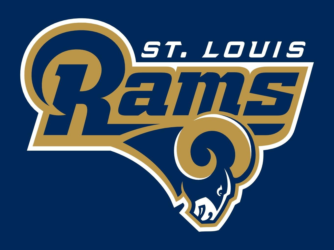 St. Louis Rams to stay in Los Angeles? - Gryphon Gazette