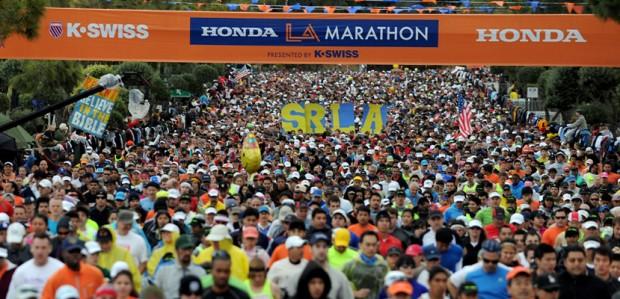 LA-Marathon_Resized_1