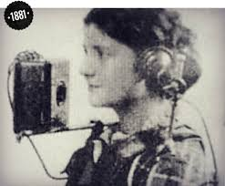 first headphones