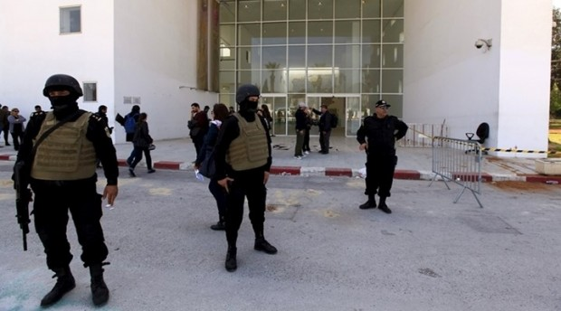 isil-claims-deadly-museum-attack-in-tunisia_4452_720_400