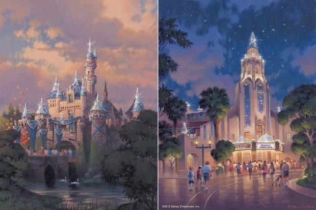 castle-theatre-rendering
