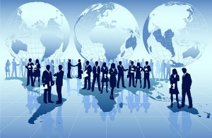 global-business-around-the-world-1