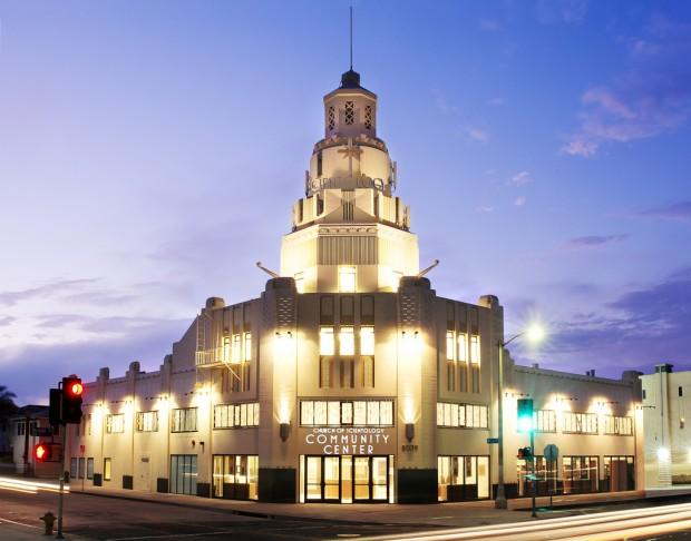 Church_of_Scientology_Inglewood_Community_Center