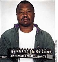 franklin-mugshot-1998-lapd