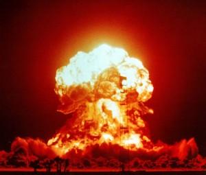 nuclear_wepon_-_rene_blog