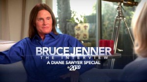 sick-bruce-jenner-interview-with-diane-sawyer-i-am-a-woman-15827