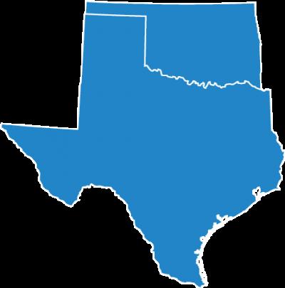 gryphon gazette devasting floods in oklahoma and texas