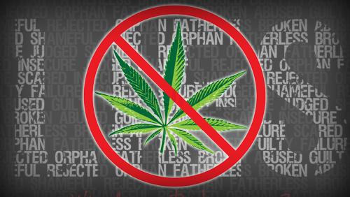 the-red-wire-lies-the-anti-marijuana-lobby-told-me