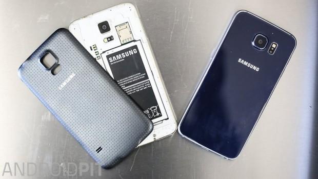 Samsung_galaxy_s5_vs_Samsung_galaxy_s6-1-w782