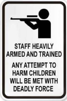 Heavily_Armed