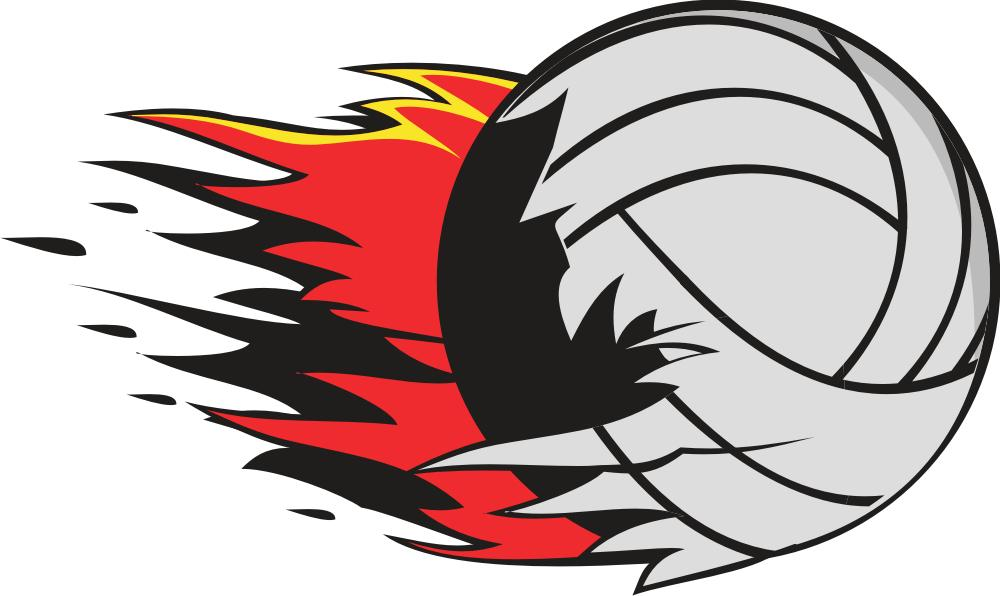 gryphon gazette apb has a volleyball team rh gryphongazette com