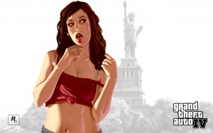 25728-video_games_gta_4_wallpaper