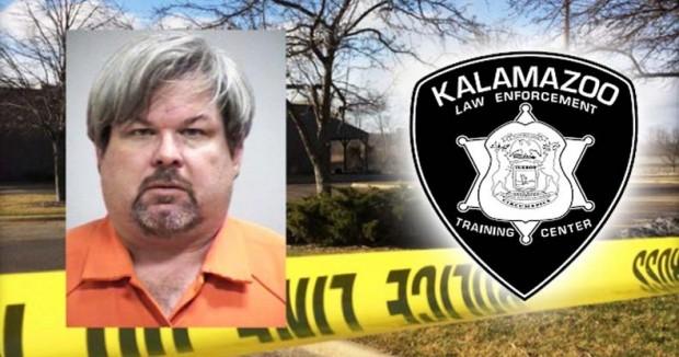 kalamazoo-shooter-degree-in-law-enforcement