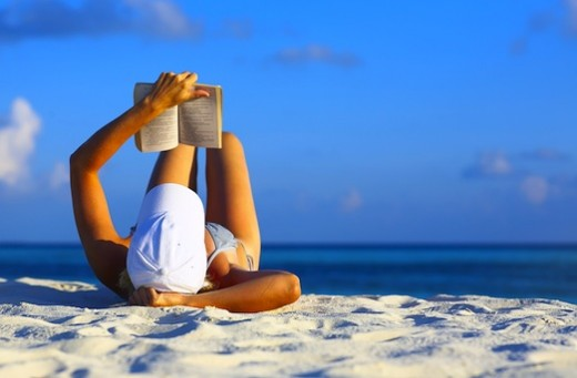 beach-reads-featured-photo-520x341